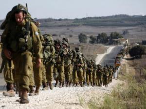 خبير عسكري: خمسة سيناريوهات محتملة للوضع القائم في قطاع غزة