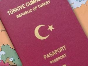 فايننشال تايمز: رجال أعمال يرغبون بجواز تركي.. هذا ما قالوه