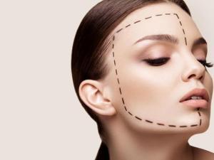 دون جراحة.. تطوير تقنية لتجميل الأنف بـ5دقائق