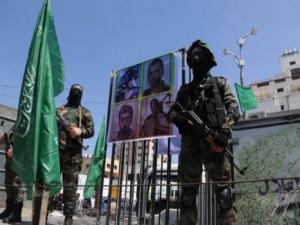 """""""معاريف"""": هل هناك تهدئة طويلة مع حماس؟"""