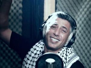 """بالفيديو: العبدالات يطلق 21 أغنية في ألبوم """"فلسطين من النهر إلى البحر"""""""