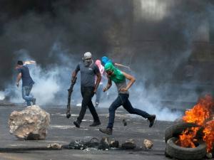 خبير إسرائيلي: استراتيجية جديدة لحماس بالضفة ضد إسرائيل