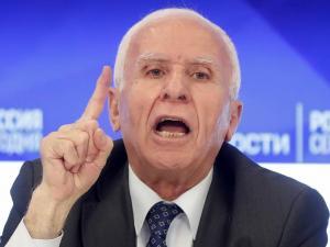 الأحمد: لن نجلس مع الجهاد بعد اليوم بقرار من الرئيس