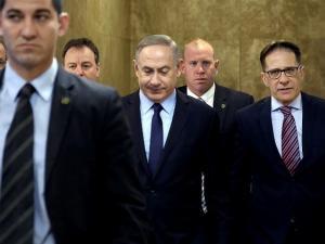 هذا ما جرى في اجتماع الكابينيت الإسرئيلي حول غزة