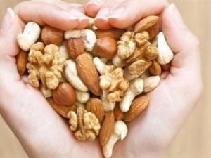 ما أفضل أنواع البروتين للقلب؟