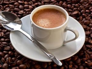 أكثر ثاني سلعة قيمةً بعد النفط.. إليكم 6 حقائق مثيرة عن القهوة