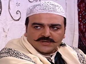 """رمضان المقبل بدون """"باب الحارة""""؟!"""