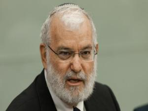 جنرال إسرائيلي سابق: المواجهة مع إيران لا مفر منها