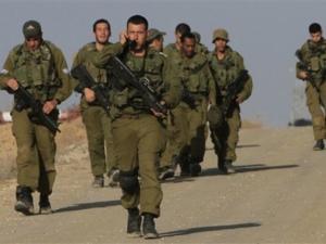 """خلل فني يؤدي لإرسال رسائل استدعاء لجنود الاحتياط في """"إسرائيل"""""""