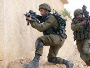 """الجيش الإسرائيلي يجهز معسكرا يحاكي """"حي الشجاعية"""".. لماذا؟"""