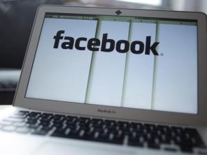 """ليس """"فيسبوك"""" فقط...آلاف الشركات تتجسس عليكم"""