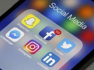 إشعارات فيسبوك تلاحق مستخدمي إنستغرام وتثير غضبهم!