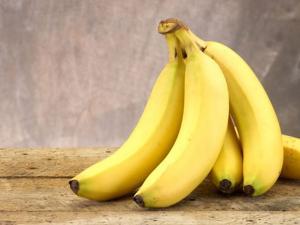 7 أسباب لتناول الموز يومياً