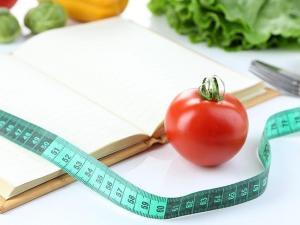 مادة فعالة لإنقاص الوزن.. جربوها
