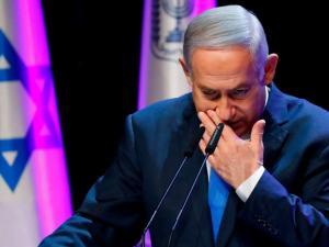 وفاة وزير إسرائيلي بحكومة نتنياهو بالسرطان