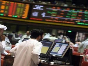البورصة السعودية تخسر 20.4 مليار دولار منذ اغتيال خاشقجي