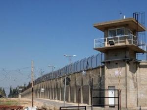 حمدونة: الاحتلال يُصعد من وتيرة الاعتقالات الإدارية