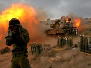 معاريف: الطريق مع غزة أصبح في اتجاه واحد