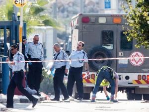 السلطة الفلسطينية تعوض عائلة إسرائيلية بمبلغ 2 مليون شيكل