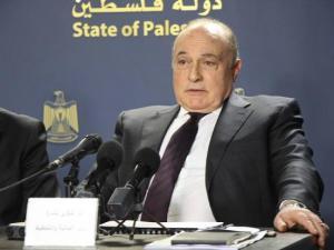 وزير المالية يوضح خطة الطوارئ للعام 2019
