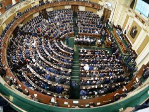 إقرار قانون منح الجنسية المصرية للأجانب... بهذا السعر