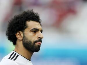 جماهير ليفربول تطالب ببيع محمد صلاح