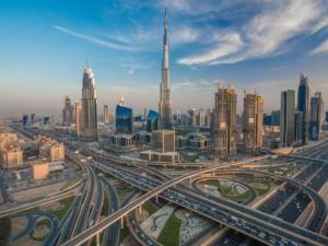 للراغبين بالعمل في دبي.. إليكم متوسط الرواتب