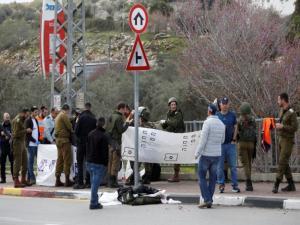 """ردود فعل إسرائيلية غاضبة على عملية """"أريئيل"""".. تعرف عليها"""