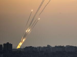 تعليمات جديدة لمستوطني غلاف غزة