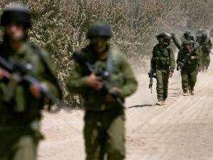 تقدير إسرائيلي: هكذا سيتأثر الجيش بجولة الانتخابات الجديدة