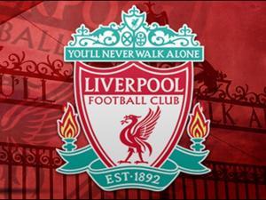 رفض عرض إماراتي لشراء نادي ليفربول الإنجليزي.. تفاصيل