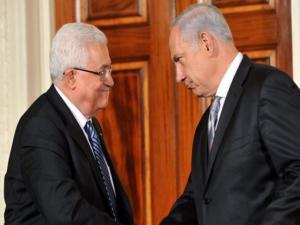 تسهيلات اقتصادية إسرائيلية للسلطة الفلسطينية خشية انهيارها