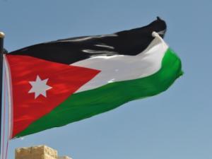 الأردن يعلن منح الجنسية والإقامة لمودعين ومستثمرين