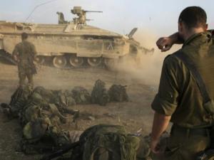 صحيفة إسرائيلية: التصعيد مع غزة لا يخدم مصلحتنا الأمنية