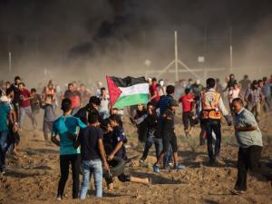 تقدير إسرائيلي في كيفية التعامل مع غزة.. حسم أم احتواء