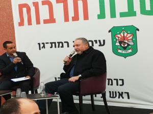 """ليبرمان: """"إسرائيل"""" زادت الأموال التي تدفعها لحماس لـ 40 مليون $"""