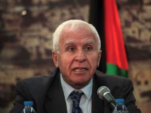 الأحمد: اتصالات مكثفة قد تُتوَّج بإعلان المصالحة