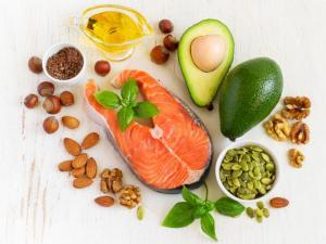 ماذا يحدث لجسمك إذا حرمته من الدهون غير المشبعة؟