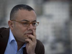 """""""غزة قد تكون المكان الأوسخ"""".. ماذا قال أبو سيف أيضًا عن يافا؟"""