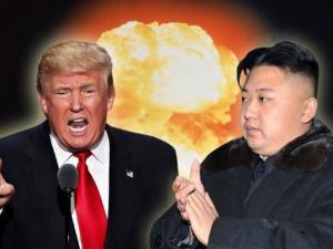بيونغ يانغ توقف تجاربها النووية