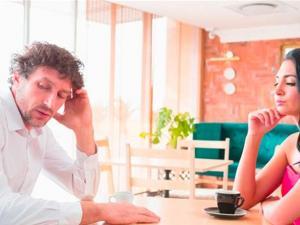 علامات تنذركِ بأنّكِ زوجة مسيطرة.. اكتشفيها