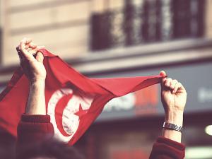 إضراب عام في تونس غدًا