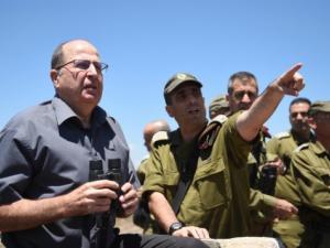 دعوات إسرائيلية لتجديد الاغتيالات ردا على عمليات الضفة الغربية