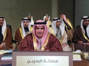 حماس: القمة الاقتصادية بالبحرين خطوة أمريكية بالتنسيق مع الاحتلال