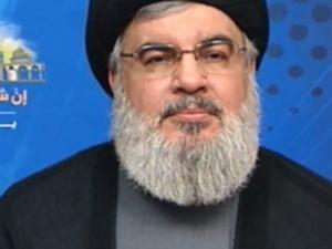 السيد نصر الله: قوة المقاومة ازدادت رغم العقوبات والحصار