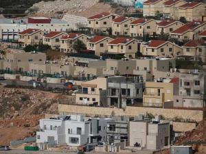 بلدية الاحتلال تصادق على إطلاق أسماء حاخامات على 5 شوارع في سلوان