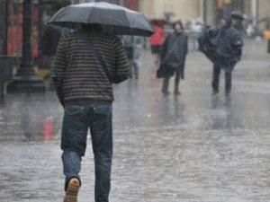 حالة الطقس: عاصف وماطر وثلوج في جبل الشيخ