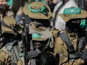 جنرالان إسرائيليان يطالبان بإسقاط حماس في غزة بهذه الأفكار