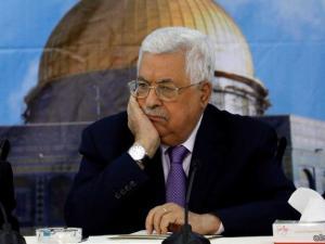 تقدير إسرائيلي: بدائل عباس يستقوون بعشائرهم في الضفة الغربية