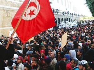 بمشاركة فلسطينية.. تونس تستعد لتشييع رئيسها الراحل السبسي